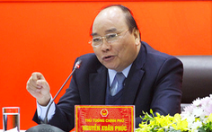Thủ tướng muốn nông nghiệp Việt Nam lọt top 15 quốc gia phát triển nhất