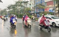 Học sinh Hà Nội được chủ động nghỉ học khi rét đậm