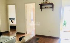 Thị trường cho thuê Hà Nội: căn hộ 1-2 PN âm thầm tăng giá