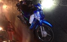 Truy tìm xe khách cán chết người ở Tiền Giang rồi bỏ trốn
