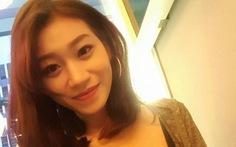 Thương xót người mẫu Kim Anh qua đời ở tuổi 26 do ung thư
