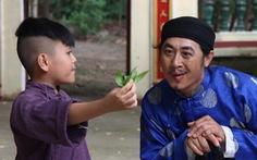 Tết này phiêu lưu cùng Tí - Cậu bé nước Nam