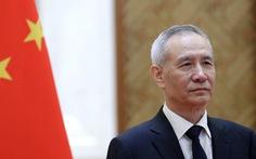Ông Trump đang yếu thế trên bàn đàm phán với Trung Quốc?