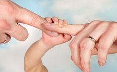 Gửi người thương: Làm sao để vợ chồng mình có tết trọn vẹn?