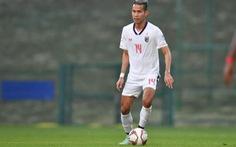 'Thua Oman là phước lành với tuyển Thái Lan'