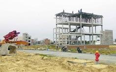 Mua đất ở trong dự án, thời hạn sử dụng lâu dài