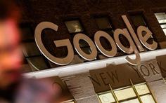 Lý do phía sau chuyện Google chi 2,1 tỉ USD mua Fitbit
