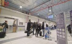 Những trường hợp bán nhầm vé máy bay 'rẻ như bèo' trên thế giới