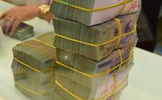 Nhiều ngân hàng 'sạch' nợ xấu tại VAMC