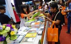 Đài Loan tính nới lại visa Quan Hồng cho du khách Việt Nam