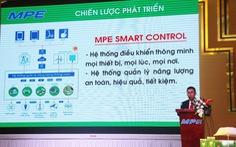 Smart control điều khiển thông minh cho mọi thiết bị