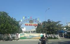 Nhiều xe máy khách đi tàu gửi về quê 'biến mất' ở ga Sài Gòn