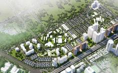 Bắc Ninh đổi đất làm đường, định giá đất rẻ như bèo