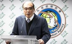 Đài Loan tuyên bố 'lục tung tìm cho ra' 104 du khách Việt còn 'mất tích'