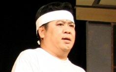 Nghệ sĩ Mạnh Tràng qua đời sau thời gian điều trị ung thư