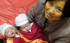 Con trai mất đột ngột, gia đình đề nghị lưu trữ tinh trùng