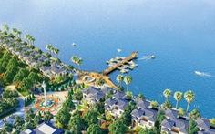 10 ưu thế của Ha Tien Venice Villas trên thị trường bất động sản biển