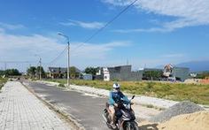 Đà Nẵng hỗ trợ tết 800.000 đồng cho người dân bị giải tỏa