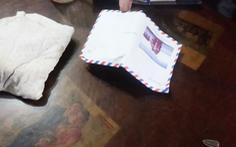 Vụ quản lý thị trường bị tố 'làm luật': tạm giữ phong bì chứa tiền