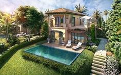Hấp dẫn thị trường bất động sản du lịch Cam Ranh năm 2019