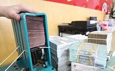 Ngân hàng Nhà nước dự kiến giãn nợ, miễn, giảm lãi vay thêm 6 tháng cho doanh nghiệp