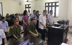 Hà Giang công bố 151  cán bộ, đảng viên liên quan vụ gian lận thi cử