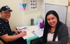 Đi học tiếng Anh ở Philippines - Kỳ 1: Tại sao tôi chọn Phil?