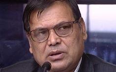 Bị tố cưỡng dâm, chủ tịch Quốc hội Nepal từ chức
