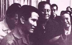 Bút ký Nguyễn Hữu Hạnh - Kỳ cuối: Ngày lịch sử
