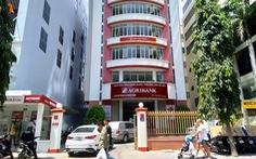 Bắt cựu lãnh đạo Phòng giao dịch Agribank Ninh Diêm, Khánh Hòa