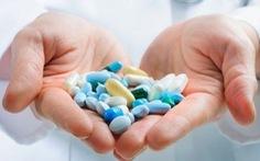 Tranh cãi xung quanh việc cơ quan y tế sản xuất thuốc dành cho một bệnh nhân