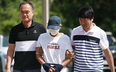 Từ vụ cô dâu Việt bị bạo hành, Hàn Quốc muốn cấm đàn ông bạo lực lấy vợ ngoại