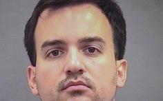 Lụy tình, chuyên gia chống khủng bố Mỹ bị bắt vì rò rỉ thông tin mật