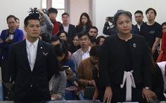 Dừng tranh chấp vở diễn 'Ngày xưa' giữa Tuần Châu và đạo diễn Việt Tú