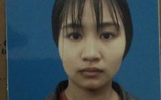Truy nã cô gái 18 tuổi lừa phụ nữ trẻ sang Myanmar bán dâm