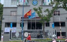 Cứ 'tranh giành ghế' thì còn lâu giáo dục ĐH Việt Nam mới phát triển!