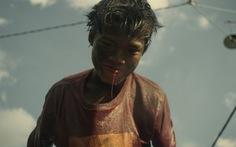 'Ròm' - phim chưa được cấp phép ở Việt Nam - đoạt giải tại Busan