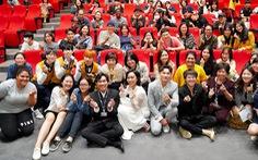 Phim Việt ở Busan: Nguồn năng lượng đáng kinh ngạc từ nền điện ảnh nhỏ bé