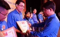'Ba trách nhiệm' của công chức trẻ và cách giúp người dân hài lòng hơn