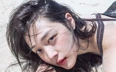 Sulli chết do treo cổ tự tử, người hâm mộ Hàn Quốc 'không tin nổi sự thật'
