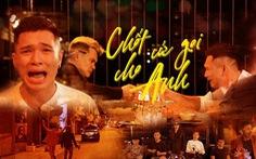 Khi nhạc hot Thái Lan được phổ lại lời Việt
