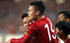 4 lý do khiến Việt Nam phải dè chừng Indonesia