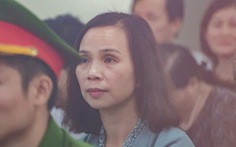 Cựu PGĐ Sở GD-ĐT Hà Giang 'kêu oan' về cáo trạng truy tố gian lận thi THPT