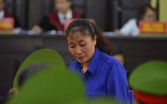 Xuất lộ cuộc 'ngã giá' tiền tỉ nâng điểm thi ở Sơn La