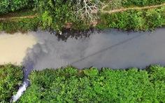 Thủ tướng chỉ đạo khắc phục ngay sự cố ô nhiễm nước sạch sông Đà