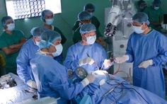 Gần 13.000 cơ sở y tế kết nối liên thông dữ liệu khám chữa bệnh