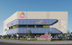 Trung tâm thương mại thuần Việt khẳng định chỗ đứng trên thị trường