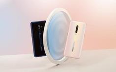 Thiết kế, camera và hiệu năng của Reno2 được giới công nghệ đánh giá cao