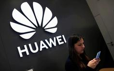 Doanh thu Huawei tăng 86 tỉ USD, phần nhờ 'người Trung Quốc mua hàng Trung Quốc'