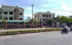 Khó thu 155 tỉ đồng thuế từ công ty của 'Bông hồng vàng' Nguyễn Thị Thanh
